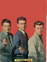 77 Sunset Strip- Seriesaddict